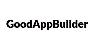 goodappbuilderlogo