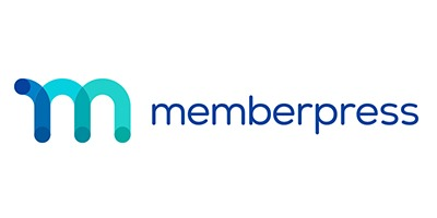 memberpresslogo