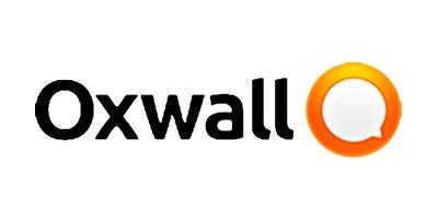oxwalllogo
