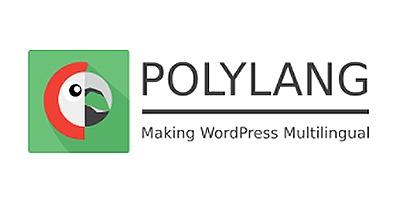 polylang-logo