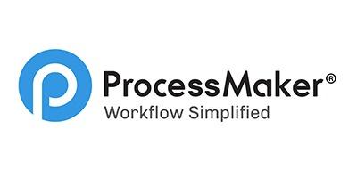 processmakerlogo